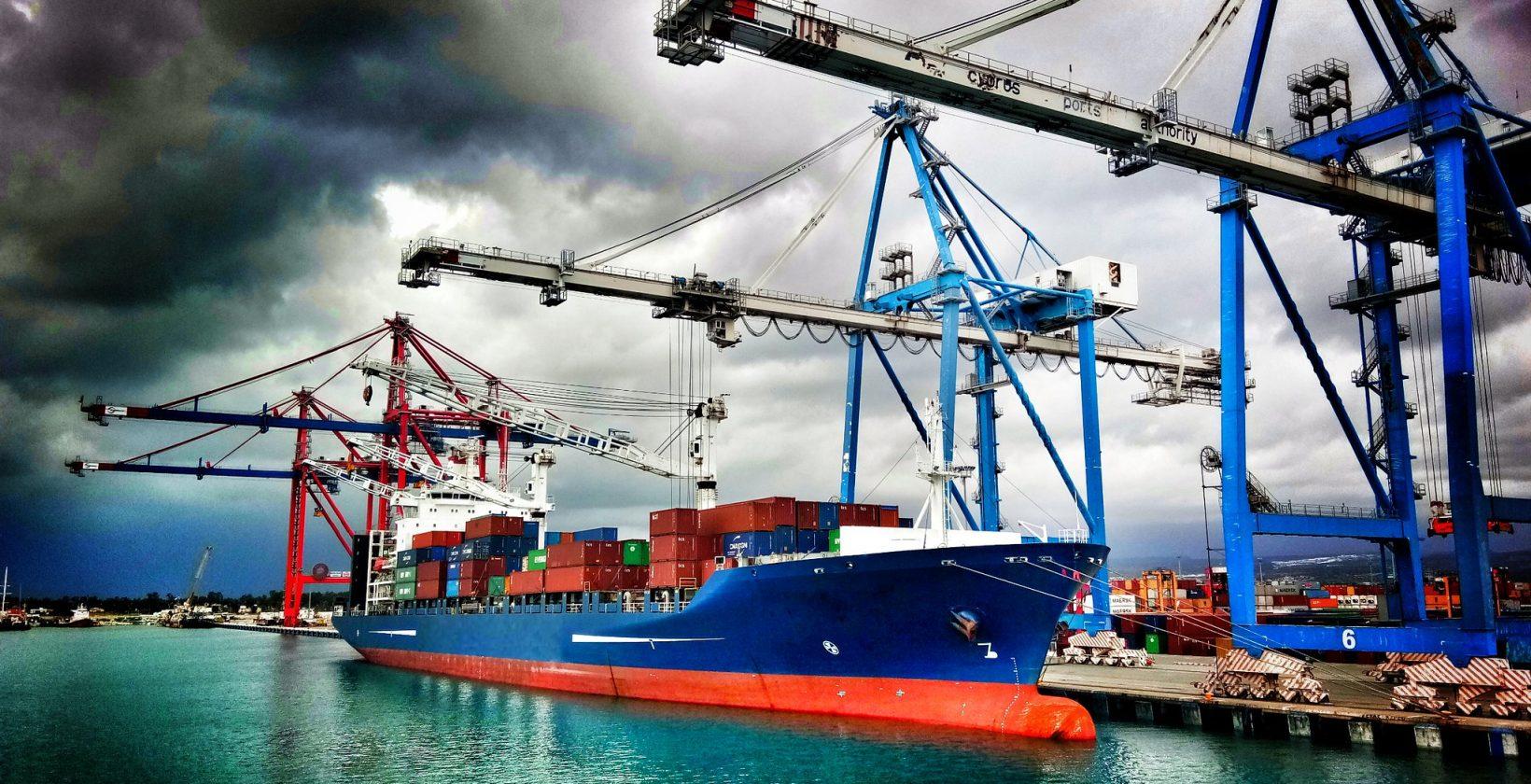 Certification in Ship Designing & Building